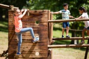 Aktivitäten für Kinder in Baiersbronn im Schwarzwald