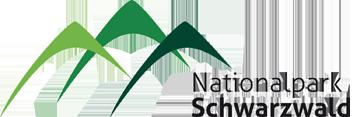 Logo Nationalpark Schwarzwald